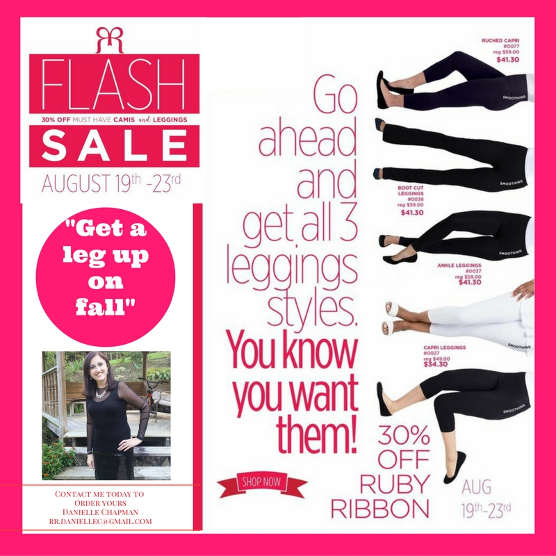 Contact me today to Order yoursDanielle Chapmanrr.daniellec@gmail.com1