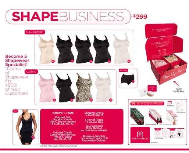 shape299