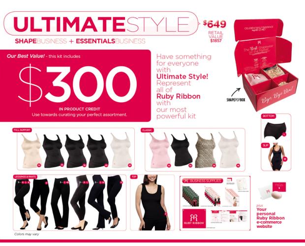 ultimate649