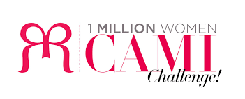 cami-challenge