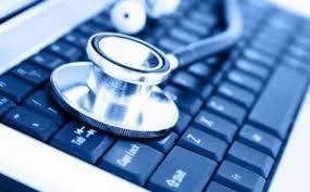 medical coding image