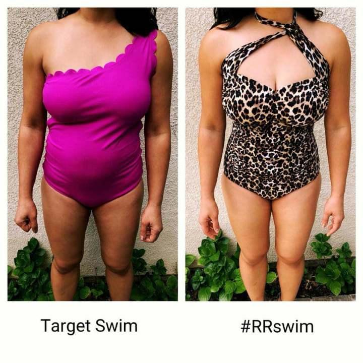 swim7