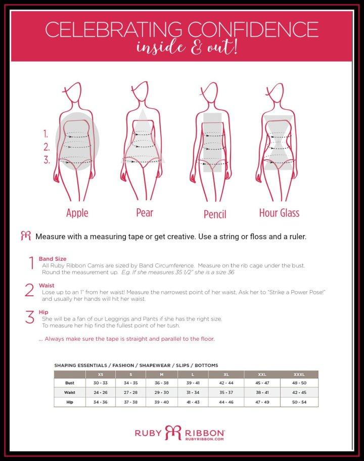body types.jpg