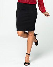 peggy skirt