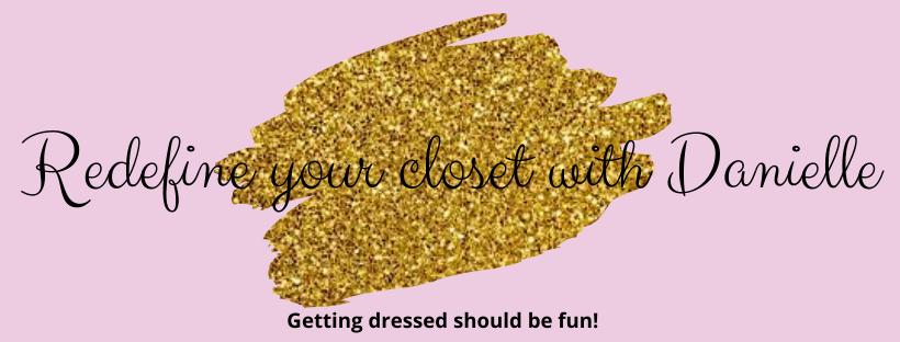 Redefine your Closet