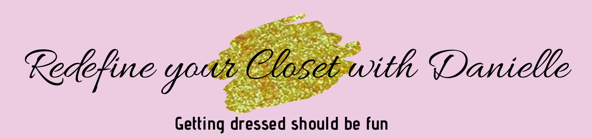 Redefine your Closet